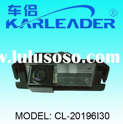 Rear view Camera/Reversing Camera/Backup Camera Specially designed for Toyota RAV4