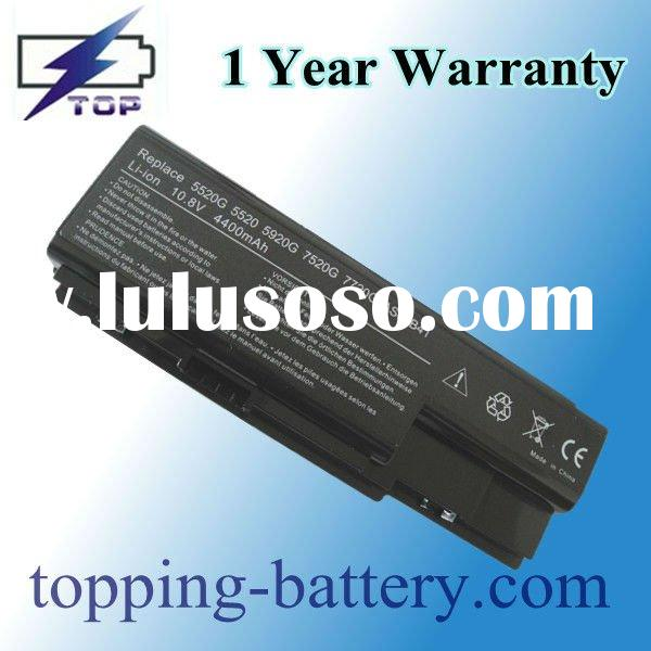 Replacement Laptop Battery for Acer Aspire 5920 5520 AS07B31 AS07B41