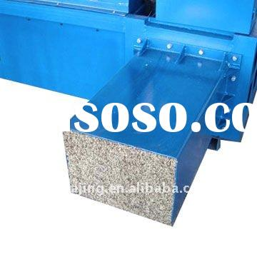 Rice husk,sawdust,peanut shell, cotton seeds press machine, sawdust compress bagging machine