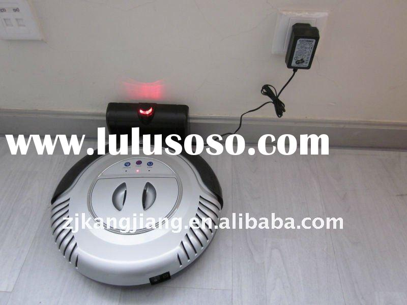 Robot Vacuum Cleaner,vacuum cleaner,auto rechargeable robot