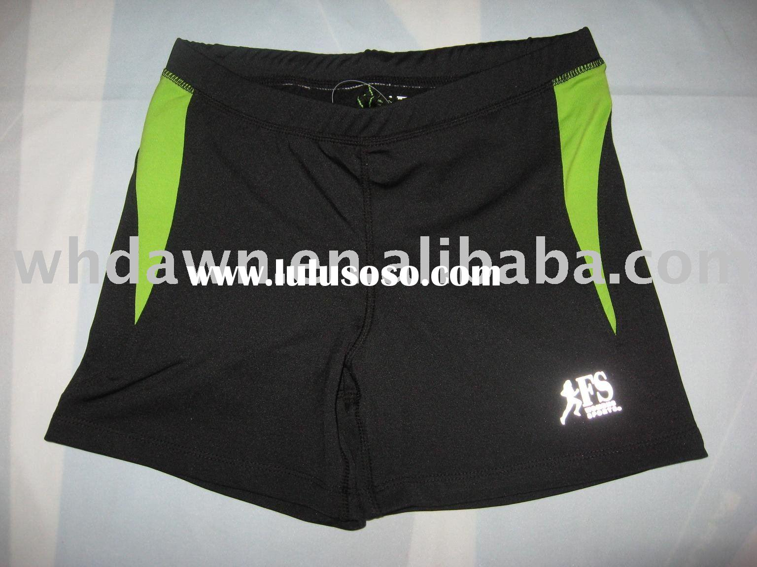 adidas running shorts with compression liner