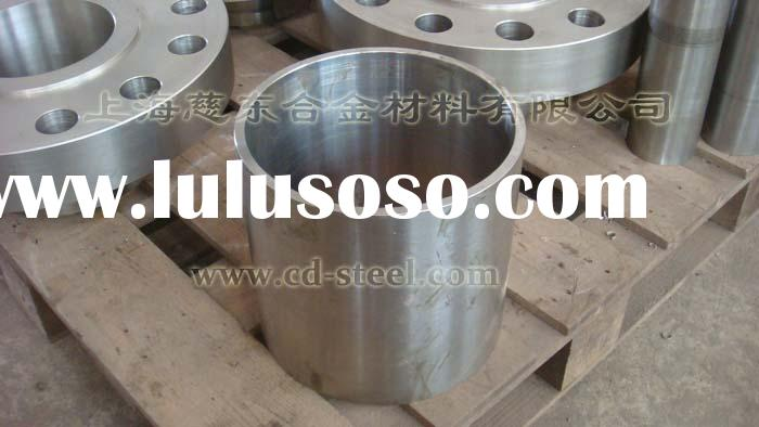 S32906 Duplex Stainless Steel Pipe