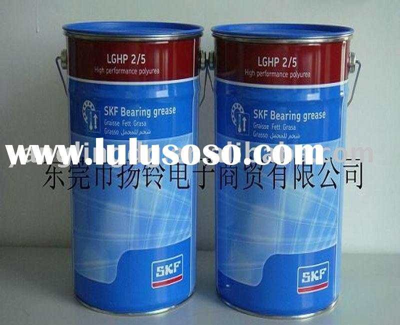 SKF LGHP 2/5 industrial lubricants/ grease/bearing grease/