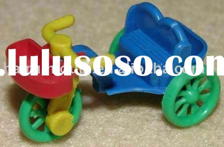 SMALL PLASTIC BIKE,SMALL TOY,MINI TOY, PLASTIC TOY,PLASTIC TOYS,PLASTIC PRODUCTS,