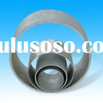 SUS316 seamless stainless steel pipe(hot rolled)