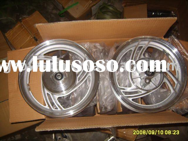 Scooter parts/alloy wheels/BT49QT-9 Wheel