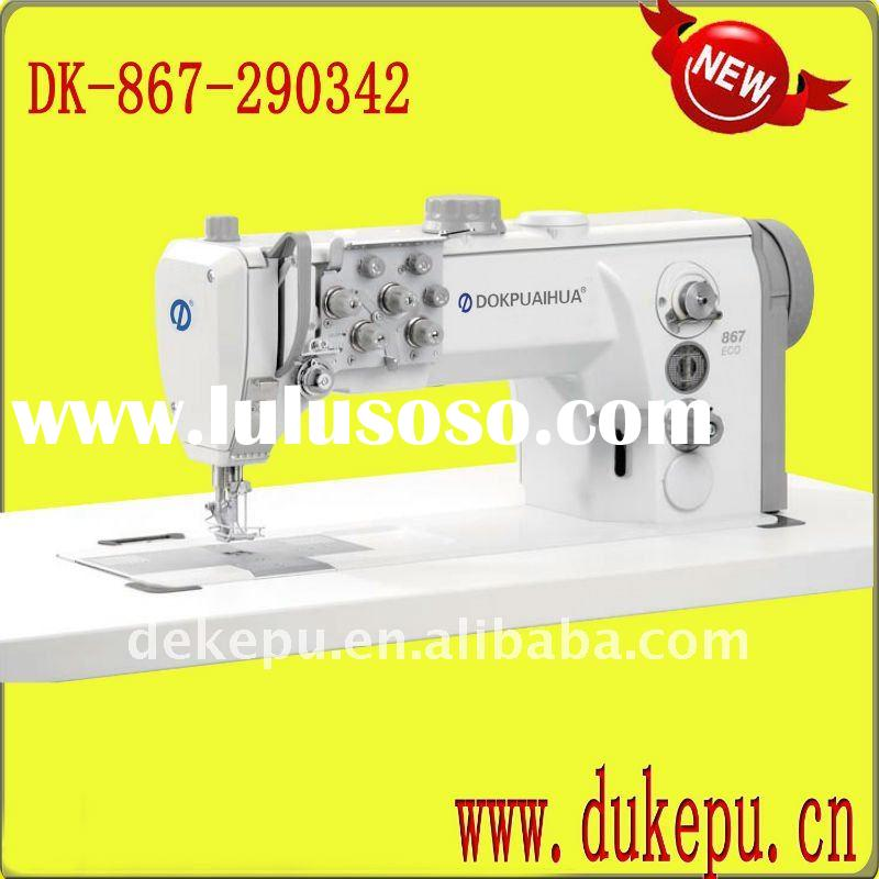 auto upholstery sewing machine for sale