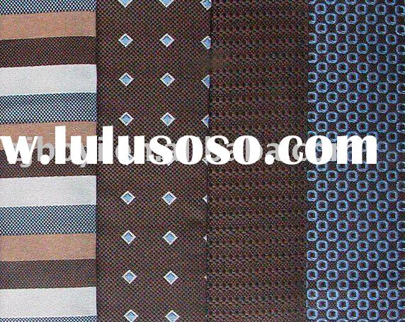 necktie fabric by the yard, necktie fabric by the yard ...