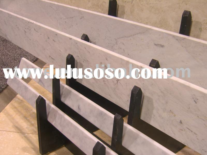 Stone Window Sill (Granite Window Sill, Marble Window Sill)