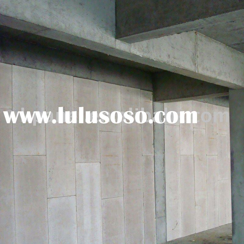 Wall Structural Insulated Panels : Structural insulated wall panels