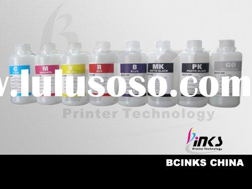 Sublimation ink for Epson stylus photo R800/1800