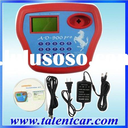Super AD900 Key Transponder Programmer