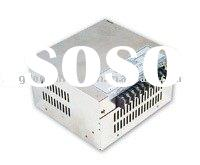 Switching Power Supply (SMPS) 200W Single(AC/DC DC/DC switching power supply,switch power supply, SM