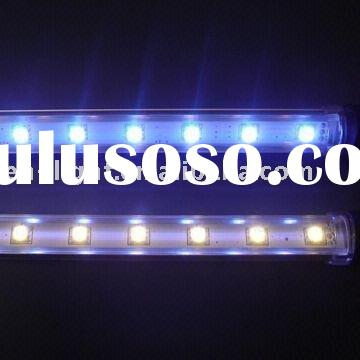 T5 LOW power consumption energy-saving LED fluorescent light,fluorescent lighting-TL-g3-T10