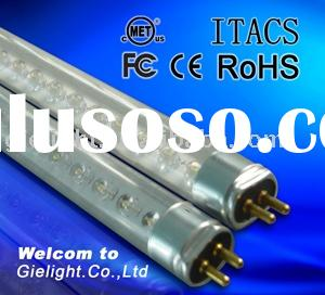 T5 smd led tube light ,T5 led fluorescent lamp,T5 smd led tube