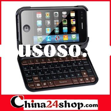 T7000 MOBILE PHONE WITH TOUCH SCREEN+QWERTY INPUT