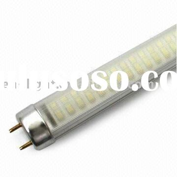 T8/T5/T10 high light output led tube light,led tube lamp-TL-b-TO2