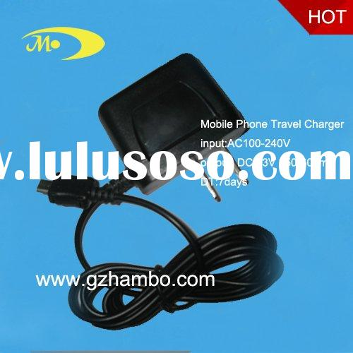 THE BEST Low Price mobile phone charger