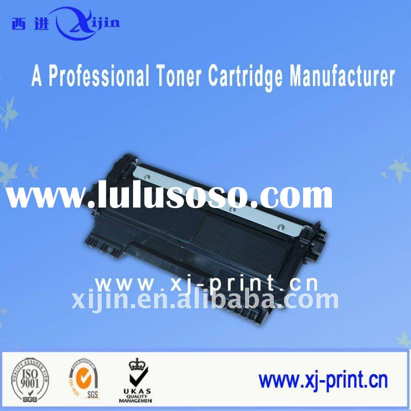 Toner Cartridge For Brother Toner Cartridge For Brother