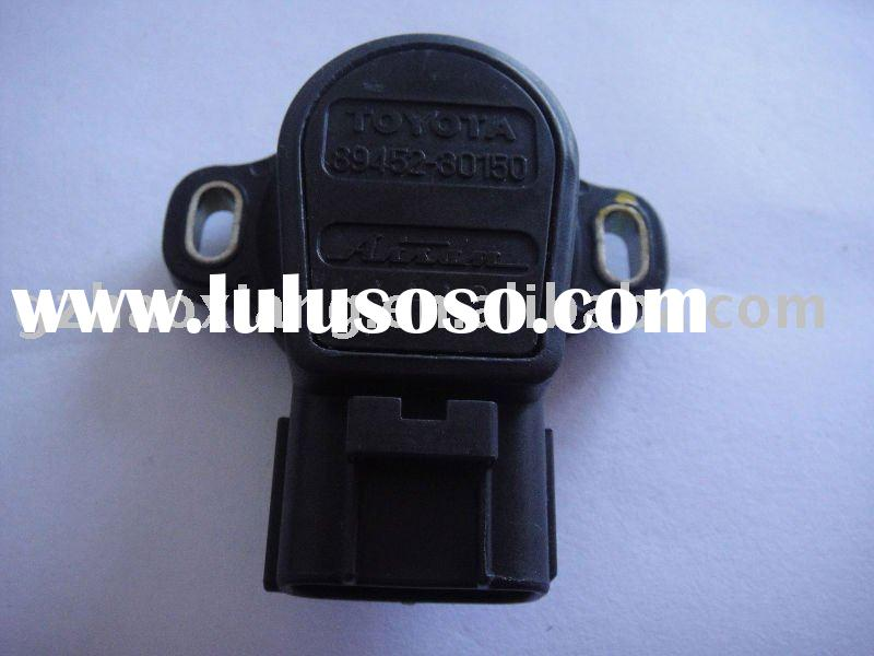 TOYOTA Throttle Position Sensor 89452-30150