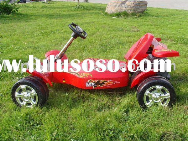 TOY CAR,strong 12V Battery Operated Car,