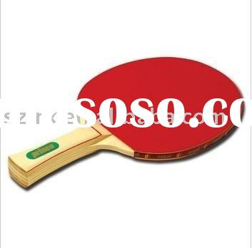 Table Tennis Table,Paddles,Rackets,
