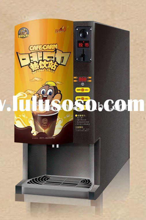 Table Top Coffee Vending Machine Table Top Coffee Vending Machine Manufacturers In