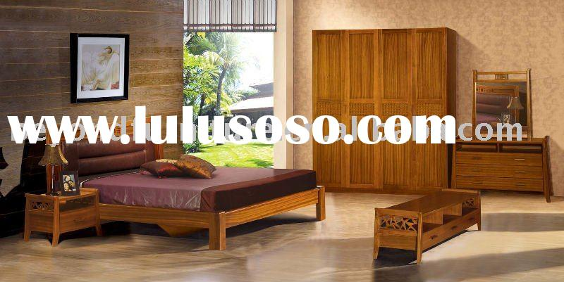 Remarkable Teak Wood Bedroom Furniture 800 x 401 · 60 kB · jpeg