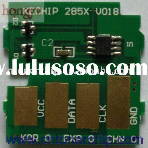 Toner reset chip for Samsung ML-2850D\2851ND