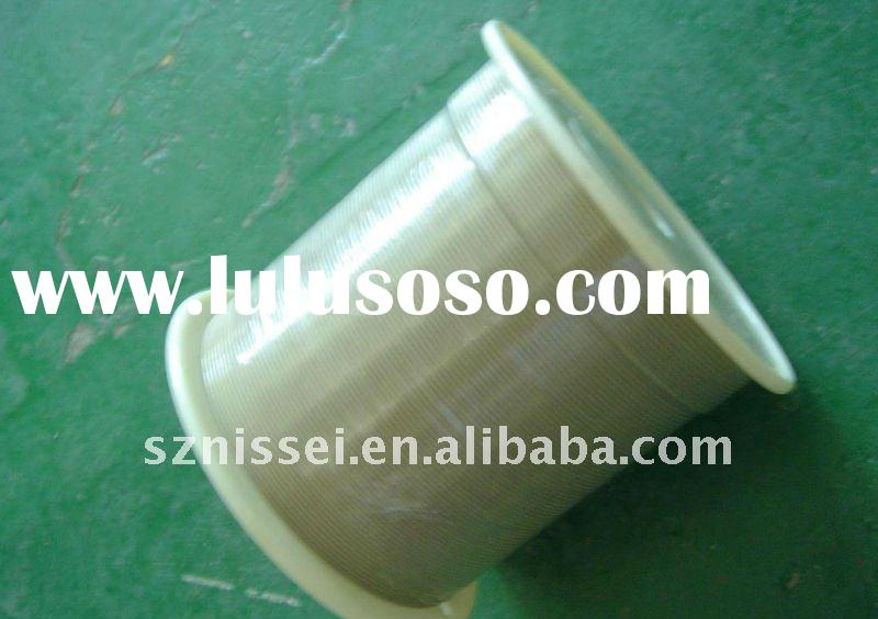 UL10236 FLEXIBLE PVC INSULATED COPPER CONDUCTOR WIRE CABLE