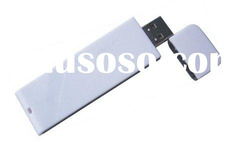 USB Wireless Lan Card 802.11N 300M