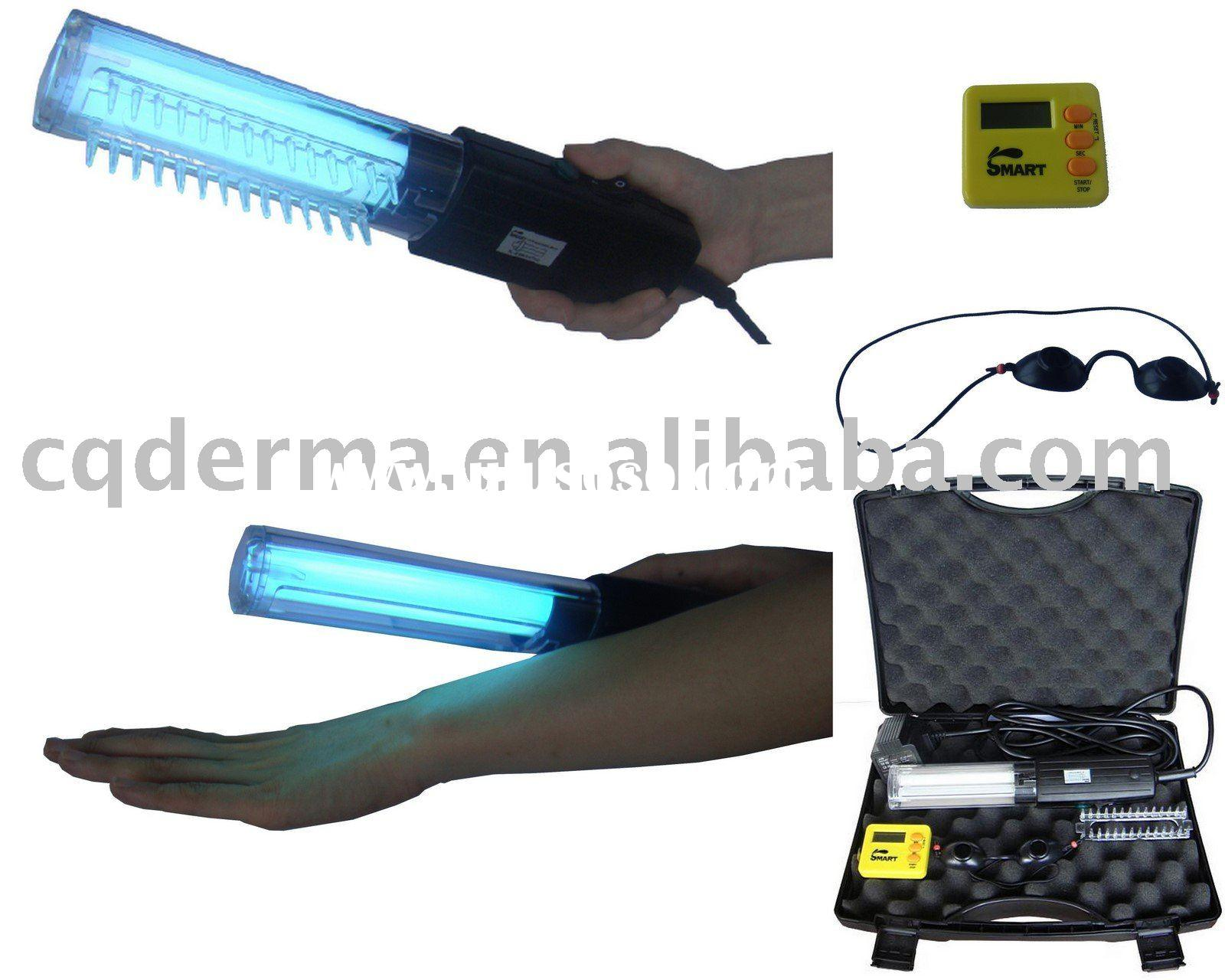 Uvb Light Therapy Uvb Light Therapy Manufacturers In
