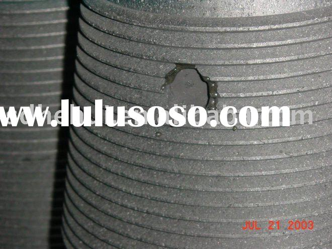 Ultra High Power Graphite Electrode (graphite,graphite electrode,graphite rod,carbon additive,graphi