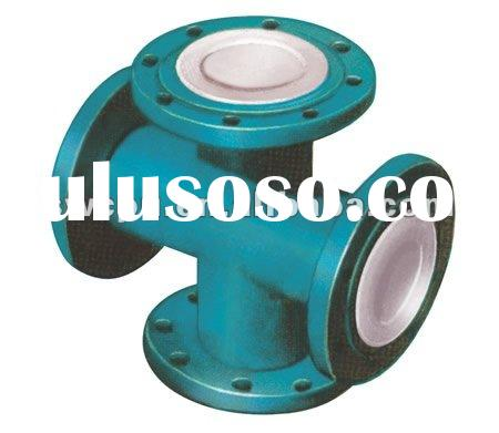 Universal/cardan joint