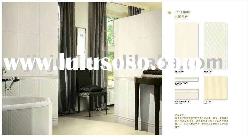 Wallpaper pattern, decoration, ceramic wall and floor tile