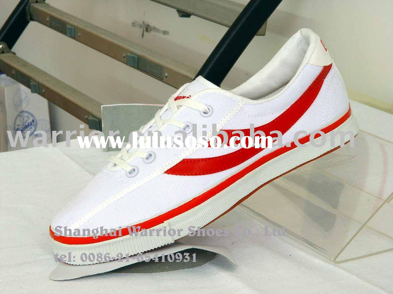 Warrior Table Tennis Shoes/Casual Shoes/sports Shoes Art No.WT-811