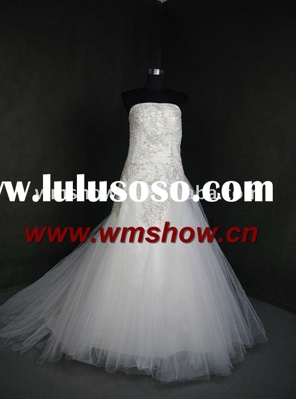 Wedding Dresses Real Pictures
