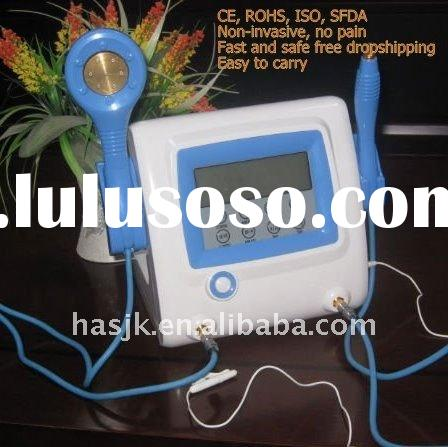 Wholesale veterinary and animal physical therapy LLLT medical equipment