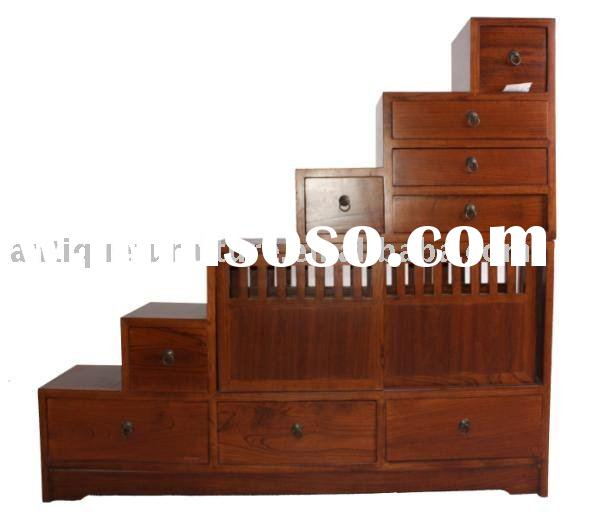Furniture Cabinets Living Room Nakicphotography