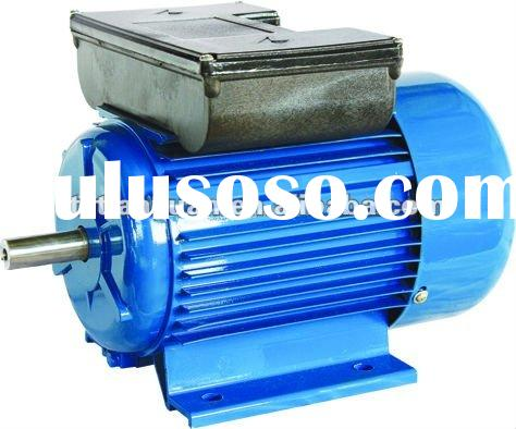 Small Electric Motor Repair Small Electric Motor Repair