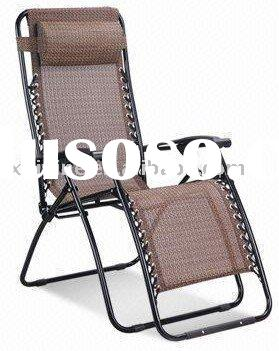 Zero Gravity Recliner/Beach chairs/Anti-gravity chairs