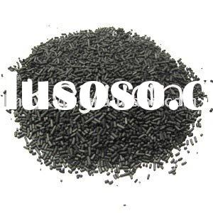 Zhengzhou fine coal activated carbon for air purification