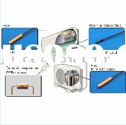 (ISO9001-2008) 2011 Widely Used Temperature Sensor for Room Temperature for Air conditioner