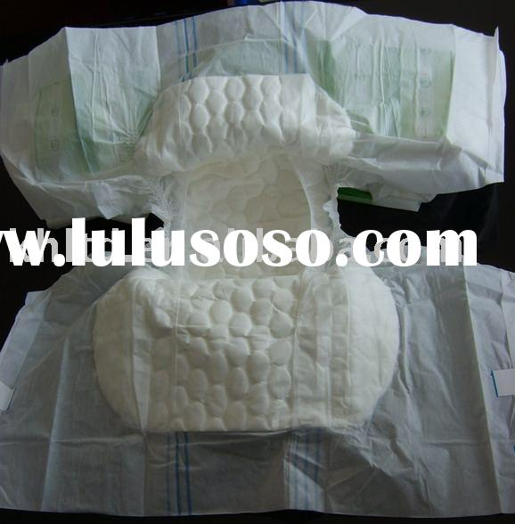 adult diaper (including Underpad Baby diaper)