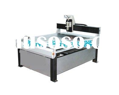 advertising engraving machine(CNC Router)6090A