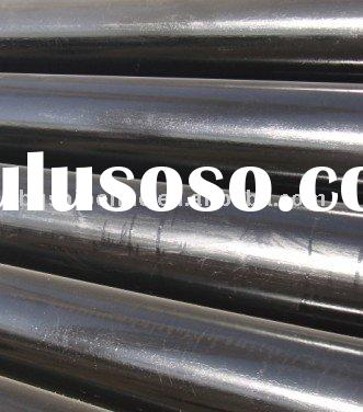 all kinds of diameters and wt high quality CHINA YANSHAN brand ISO schedule 160 steel pipe