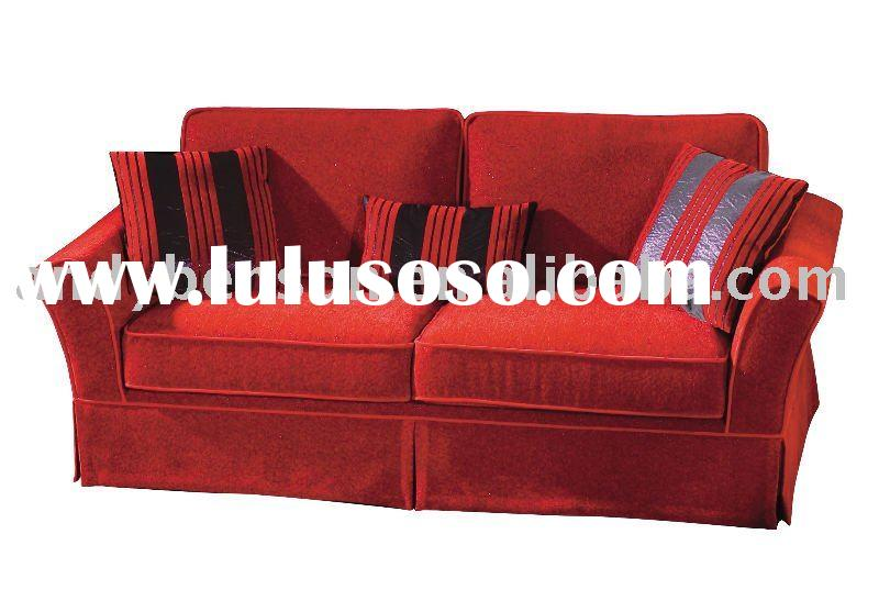 American Style Sofa American Style Sofa Manufacturers In Page 1