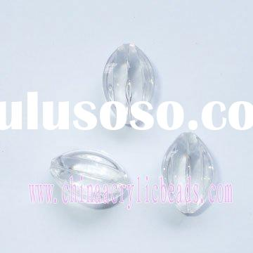artificial beads,crystal beads supplier,clear beads supplier
