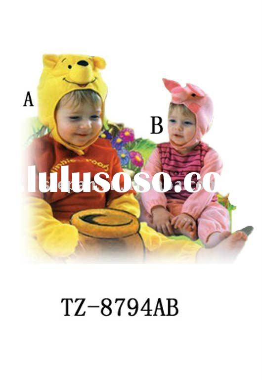 Baby Costumes Singapore Baby Carnival Costume,baby
