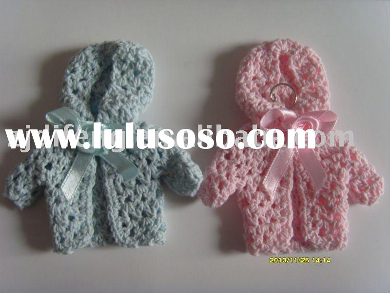 baby shower party favors /wedding favors/baby baptism party favors